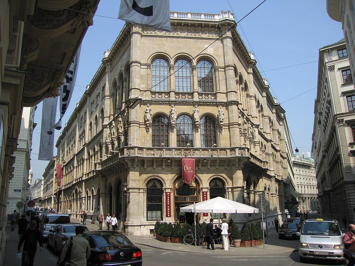 The Grand Central Caf Ef Bf Bd