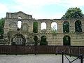 Palais Gallien 2.jpg