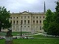 Palais de Rohan 18.jpg