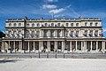 Palais du Gouvernement Nancy 2.jpg