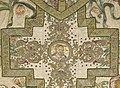 Palais du Tau - Chasuble, détail (bgw18 0032).jpg