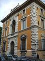 Palazzo Cesaroni 01.JPG