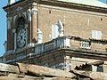 Palazzo Ducale, particolare.jpg
