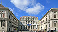 Palazzo Ducale Genoa.jpg