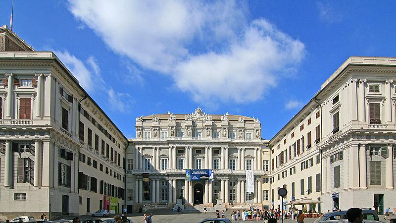 Cafe Il Teatro Stuttgart Speisekarte