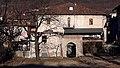 Palazzo Pilosi 01.jpg