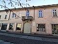Palazzo Vescovile - Vigevano.jpg