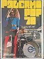 Palermo Pop 70 - Sicilian International Folk, Rock, Jazz Festival Robert Plant.jpg