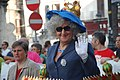 Palermo Pride 2013 03 (9116983335).jpg