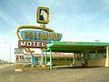 Palimino Motel, Tucumcari (5508113756).jpg