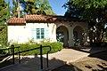 Palisades, San Diego, CA 92101, USA - panoramio (22).jpg