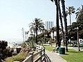 Palisades Park, Santa Monica-3565505813.jpg