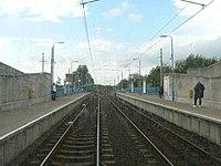 Palmersville station 02.jpg