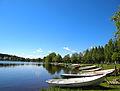Palokkajärvi and boats.jpg