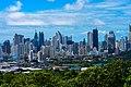 Panama City , Panama.jpg