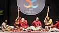 Pandit Rajan Sajan Mishra Performing at Bharat Bhavan Bhopal 12.jpg