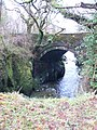 Pandy Bridge over the River Machno - geograph.org.uk - 1130506.jpg