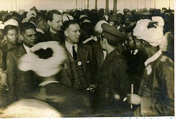 Panglong Conference.jpg