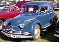 Panhard Dyna X 86 4-Door Sedan 1951.jpg
