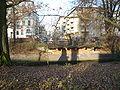 Panke 26,05 Brueckenrest Bornemannstrasse1.JPG