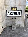 Panneau entrée Arcueil 7.jpg