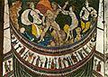 Pannello in opus sectile dalla basilica di giunio basso.jpg