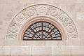 Pannonhalma church detail 02.jpg
