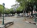 Panorámica de la plaza J. B. Arismendi de Juangriego.jpg