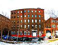 Panorama 758 - Rebman Building.jpg