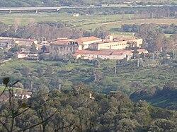 Panorama Castiadas.jpg