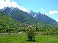 Panorama Saint-Marcel primavera 2.JPG