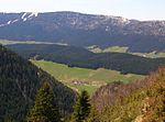 Panorama depuis le site vol libre Autrans.jpg
