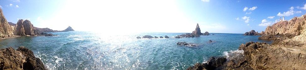 Panoramica Cabo de Gata-Níjar.jpg