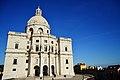 Panteão Nacional de Lisboa (8526887070).jpg