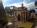 Panteón municipal -El Carmen- Chiautempan, Tlaxcala 28.jpg
