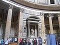 Pantheon (5987183906).jpg