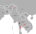 Panthera tigris corbetti distribution map.png