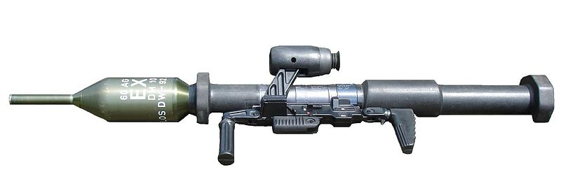 Lance Roquette 800px-Panzerfaust3