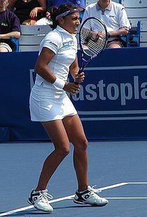 Paola Suarez.JPG