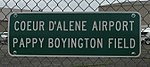 Pappy Boyington Field Sign.jpg