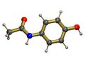 Paracetamol-rod-povray.png