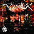 Paradox - Cover.jpg