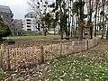 Parc Croissant Vert Neuilly Marne 26.jpg