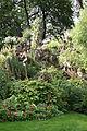 Parc Monceau 20060812 05.jpg