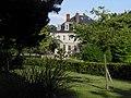 Parc madame de Graffigny - château (Villers-lès-Nancy) (1).jpg