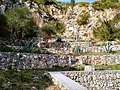 Parco archeologico Monte Cila Piedimonte Matese.jpg