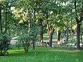 Parcul Kiseleff.jpg