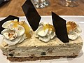 Parfait glacé au Grand Marnier, fruits confits et pain d'épice - 2.JPG