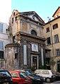 Parione - S. Maria in Grottapinta.JPG