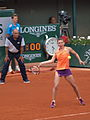 Paris-FR-75-Roland Garros-2 juin 2014-Halep-15.jpg